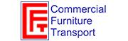 Commercial Furniture Transport